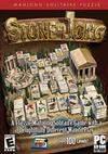 Stone Jong