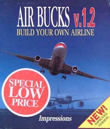 Air Bucks v1.2
