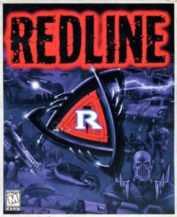 Redline (1999)