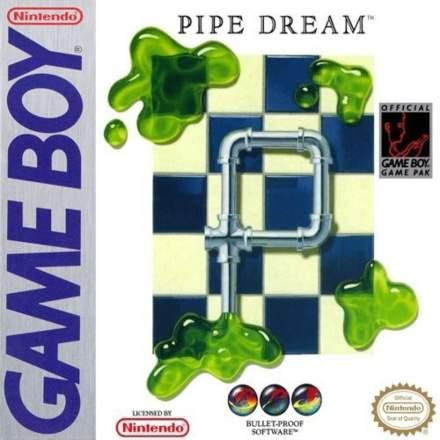 Pipe Dream (1990)