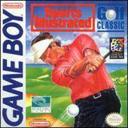 Sports Illustrated: Golf Classic
