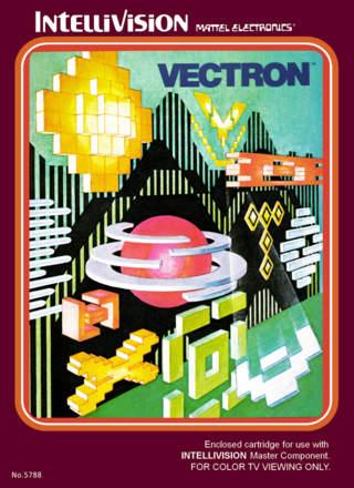 Vectron (1982)