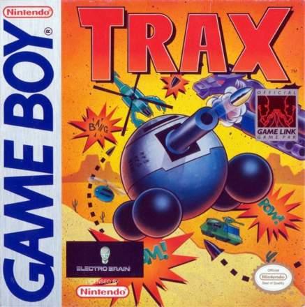 Trax (1991)