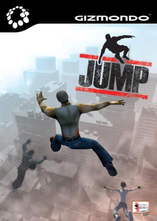 Jump (2005)