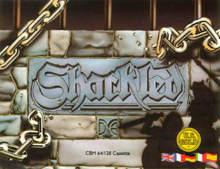 Shackled (1986)