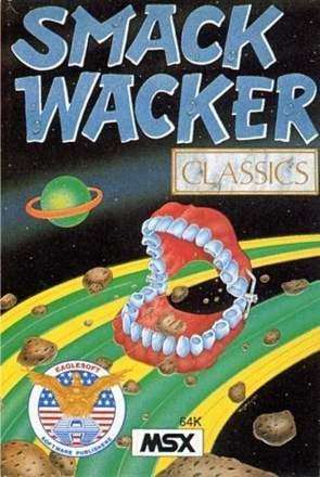 Smack Wacker