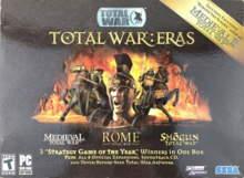 Total War: Eras