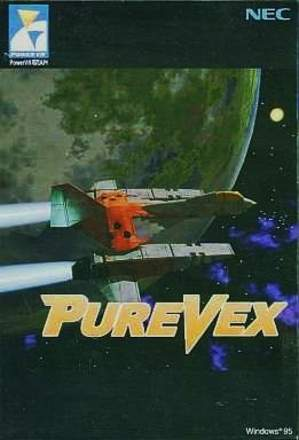 Purevex