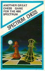 Spectrum Chess