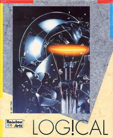 Logical (1991)