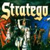 Stratego (2009)