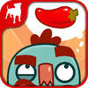 Rubber Tacos - Amazing Family Adventure