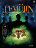 Temujin: The Capricorn Collection