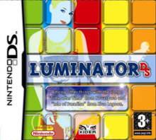 Luminator DS