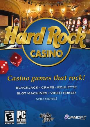 Hard Rock Casino (2004)
