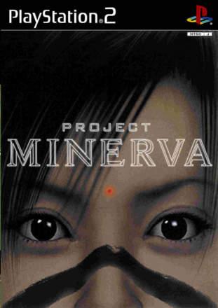 Project Minerva