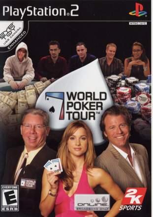 World Poker Tour (2005)
