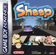 Sheep (2002)