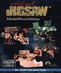Virtual Jigsaw: MasterPieces Edition