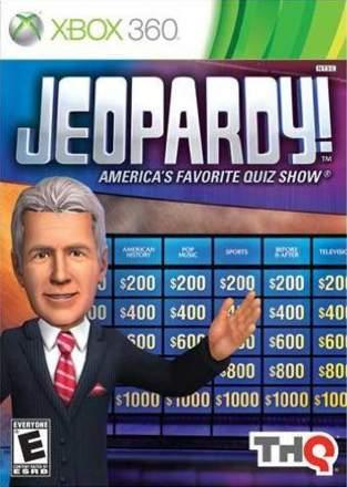 Jeopardy! (2012)