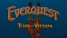 EverQuest II: Tears of Veeshan