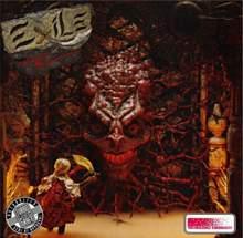 Exile: Wicked Phenomenon