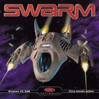 Swarm (2011)