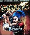 Samurai by Jamdat
