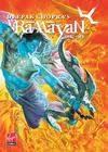 Ramayan 3392 A.D. MMO