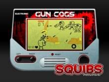 Squibs Arcade