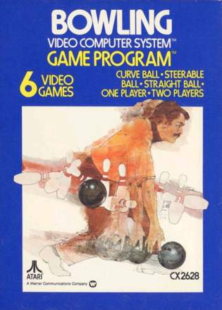 Bowling (1981)