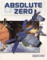 Absolute Zero (1995)