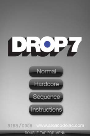 Drop7