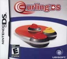 Curling DS