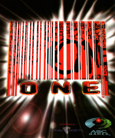 One (2005)