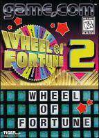 Wheel of Fortune 2