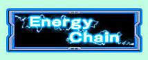 G.G Series: Energy Chain