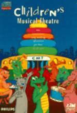 Children's Musical Theatre