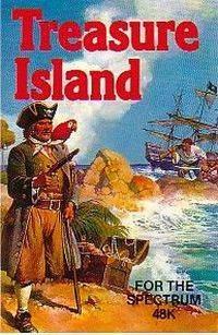 Treasure Island (1991)