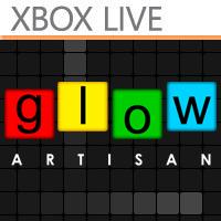 Glow Artisan