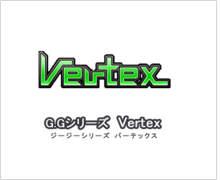 G.G Series: Vertex