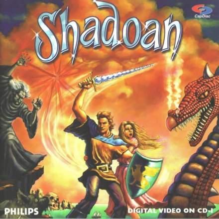 Shadoan