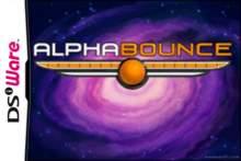 AlphaBounce