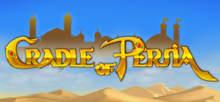 Jewel Master: Cradle of Persia