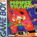 Mouse Trap Hotel
