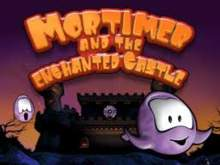 Mortimer and the Enchanted Castle