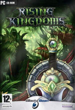 Rising Kingdoms