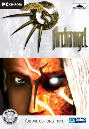 Archangel (2002)