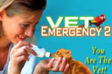 Vet Emergency 2
