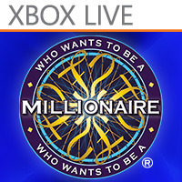 Who Wants to be a Millionaire? (2008)